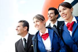 how to become a flight attendant aviation blog how to become a flight attendant