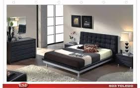 bedroom furniture designs youtube bedrooms furniture design