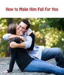 Image result for how to get the man of your dreams and keep him