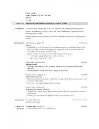 resume skills for restaurant job cipanewsletter cover letter hostess resume objective hostess resume objective