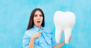 Стоматолог удалил пациенту самый длинный <b>в</b> истории зуб