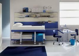 study desk preschool bedroom white teenage bedroomravishing blue office chair related