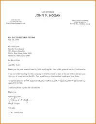 new job application cover letter bio data maker new job application cover letter covering letter for job application sample cover letter formal letter job