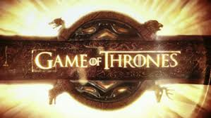 <b>Game of Thrones</b> - Wikipedia