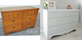 how to paint furniture tutorial one centsational girl centsational girl painting furniture
