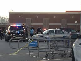 baby found dead in car in walmart parking lot baby found dead in car in walmart parking lot cleveland com