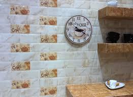 Купить <b>керамическую</b> плитку <b>Mainzu</b> Doric beige 10x20 настенная ...