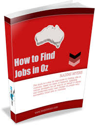 step by step job search strategies jobs in oz how to jobs in oz