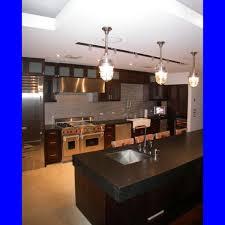 Kitchen Design Freeware Free Kitchen Design