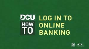 online banking massachusetts new hampshire online banking