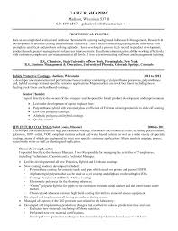 resume chemist resume chemist resume images full size