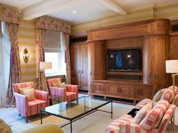ultra chic family room chic family room decorating