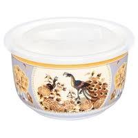 Fujian Dehua Huachen Ceramics <b>Салатник</b> Африка 6 20.5 см ...