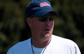 Hugh Freeze Quotes And Spring Practice Updates 3/23/2014 - Ole ... via Relatably.com