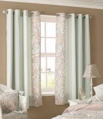 room curtains catalog luxury designs: simple curtain designs living room living room