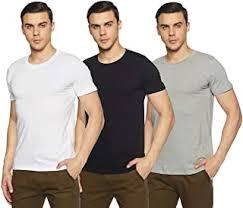 <b>Short Sleeve Men's T</b>-<b>Shirts</b>