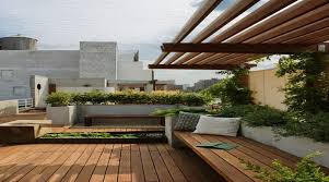 Small Picture Roof Garden Design Ideas With Wood Roof Garden Design Ideas roof