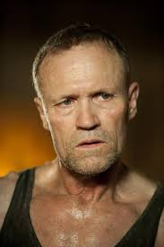 Michael Rooker In The Walking Dead Episode Say The Word Hot. Is this Michael Rooker the Actor? Share your thoughts on this image? - michael-rooker-in-the-walking-dead-episode-say-the-word-hot-1612853190