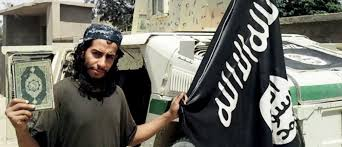 what are the root causes of islamic terrorism    world economic forumwhat are the root causes of islamic terrorism