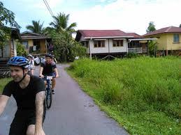 Image result for paradesa kuching