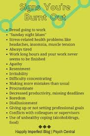 images about work mental health personality 1000 images about work mental health personality types mental illness and product poster