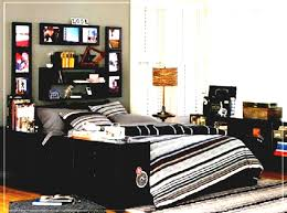 Mens Living Room Men Bedroom Ideas For Best And Masculine Decor Style Kharlota Mens