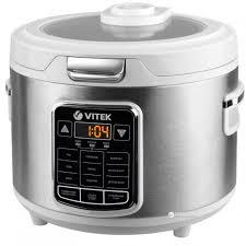 ROZETKA   <b>Мультиварка VITEK VT-4281</b>. Цена, купить ...