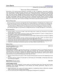 click here to download this management consultant resume template    click here to download this management consultant resume template  http     resumetemplates   com consulting resume templates template       pinterest