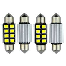 12v Led Reading Light Lamp Online Wholesale Distributors, 12v ...