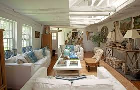 coastal style shabby chic nautical living room decorating ideas beach style balcony helius lighting group