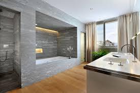 excellent master bathroom design applying bathroom track lighting master bathroom ideas