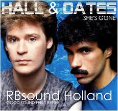 artist of the week journey 93 3 classic hits artists of the week daryl hall and john oates