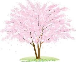 「田舎の桜無料イラスト」の画像検索結果