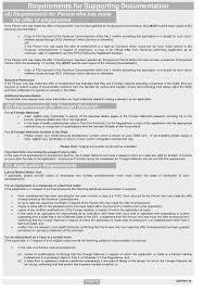 s i no employment permits regulations  432 2014 employment permits regulations 2014
