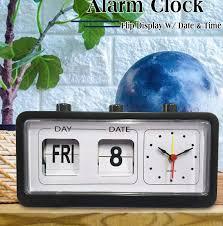top 10 largest clock flip <b>digital</b> ideas and get <b>free shipping</b> - md3221b6j