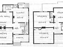 Low Cost House Plans Low Cost Homes  house plans   pictures and    Low Cost House Plans Low Cost Homes