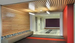 premier bluecross blueshield office building architecture