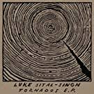 <b>Luke Sital</b>-<b>Singh on</b> Amazon Music