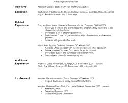 isabellelancrayus remarkable cv resume writer engaging isabellelancrayus fetching simple resumes examples sample simple resumes resume samples delightful sample format for resume