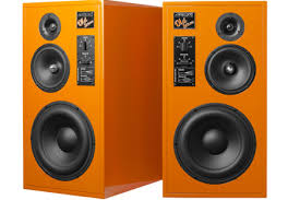 <b>Полочная акустика</b> Arslab <b>Old School</b> Superb 90, обзор. Портал ...