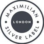 <b>Maximilian Silver Label</b> (@maximilian_silverlabel) | Instagram ...