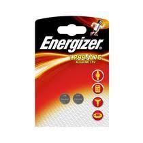 <b>Батарейки Energizer Alkaline LR44/A76</b> FSB2 купить с доставкой ...