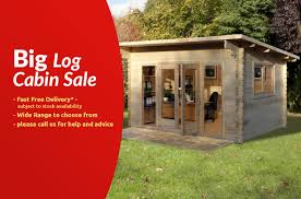 cabinets uk cabis: human big log cabin sale hero human