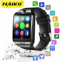 <b>d19 smartwatch</b> – Buy <b>d19 smartwatch</b> with free shipping on ...