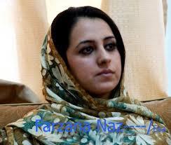 Afghan Top Singer Farzana Naz 2011 Picture - pashto%2BAfghan%2Bfemale%2Bsinger%2BFarzana%2Bnaz%2Bpictures%2B%2525283%252529