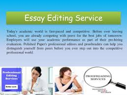 Professional essay editing services by polishedpaper        Essay Editing     Professional essay editing services by polishedpaper        Essay Editing   Millicent Rogers Museum