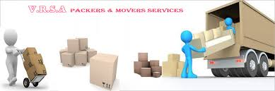 vrsa packers movers sample 6