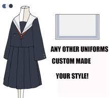 Compare prices on Japanese <b>School Uniform Set</b> - shop the best ...