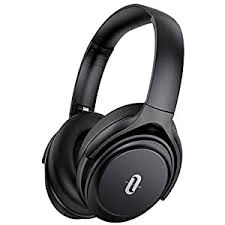 Headphones & Earphones: Electronics: In-Ear ... - Amazon.com.au
