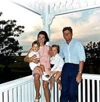 John F. Kennedy – Wikipedia